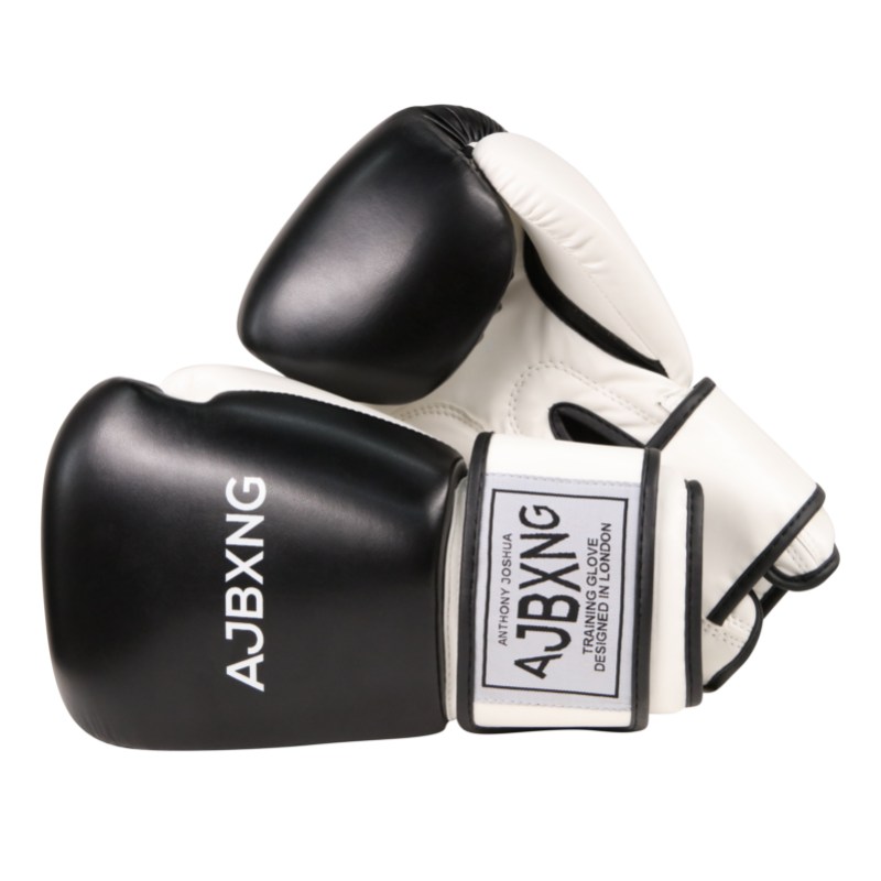 d5f7c788 Two Tone Boxing Glove